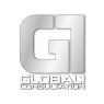 thumbnail_Global1-Consultation-R4
